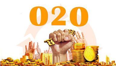 O2O、自媒体企业背后蕴涵了哪些估值逻辑?