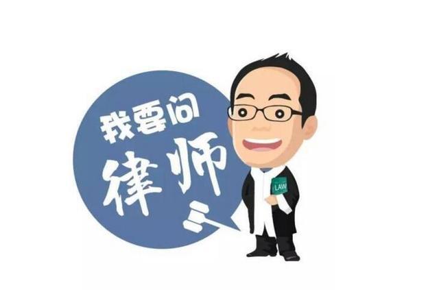 麦壳云:小程序在线律师法律咨询秒变神器