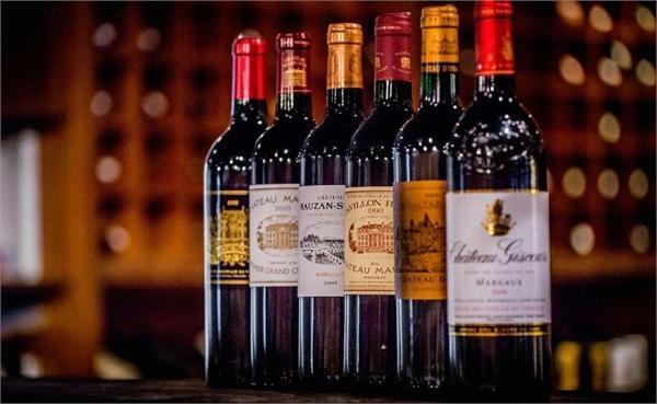 新零售_红酒行业的新机遇