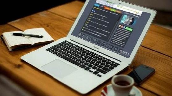 郑州H5自助建站系统 让网站建设更简单