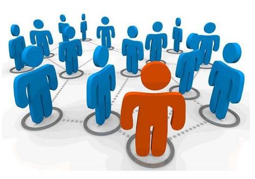 微商如何建立分销体系,怎么搭建分销商城