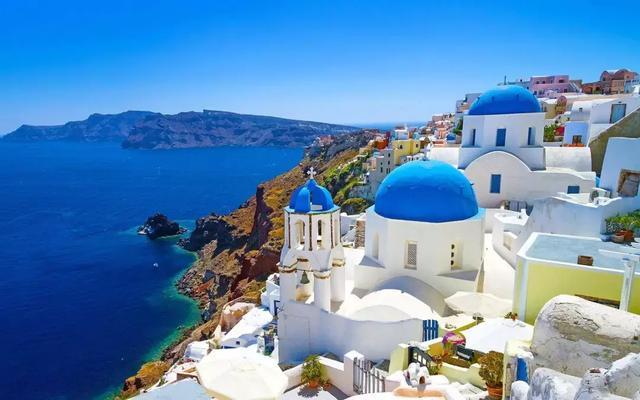 旅游行业和小程序的结合是一种必然结果