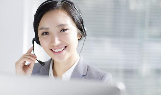 实体店上线微信小程序能解决哪些问题?