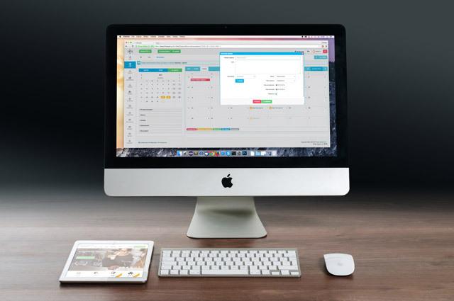 网站建设如何如何做到:省钱省时省力又能做出有效果的营销网站