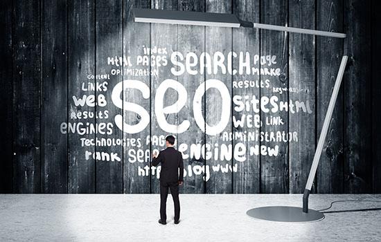 为营销型网站打造优质内容需摒弃几个错误观念
