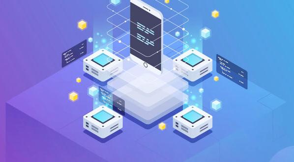 企业建设电子商务平台和网站步骤