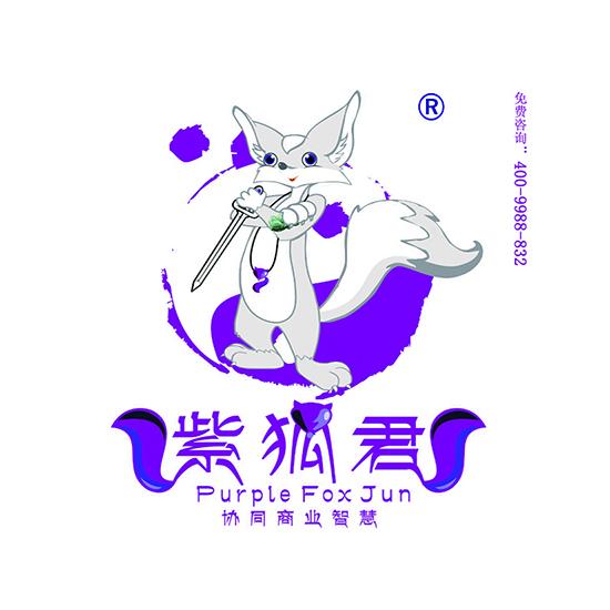 紫狐君企业管理有限公司.jpg