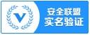 衡阳网络推广.png