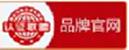 湖南网络推广.png