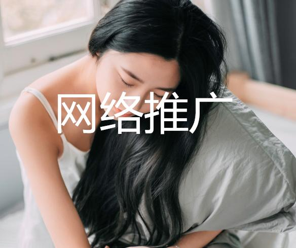 衡陽網絡推廣.jpg