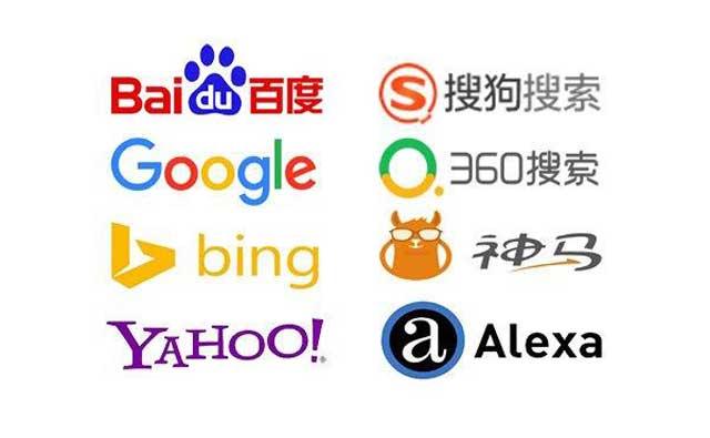 網絡營銷方法.jpg
