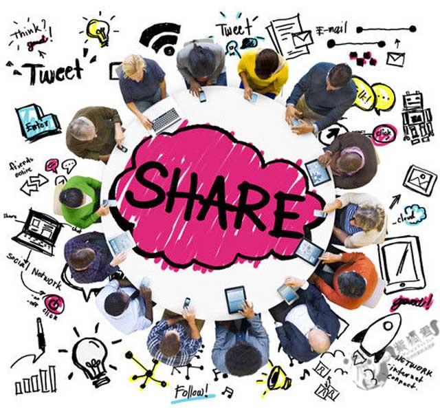 共享经济项目.jpg