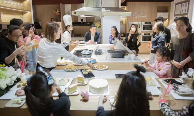 共享廚房.jpg