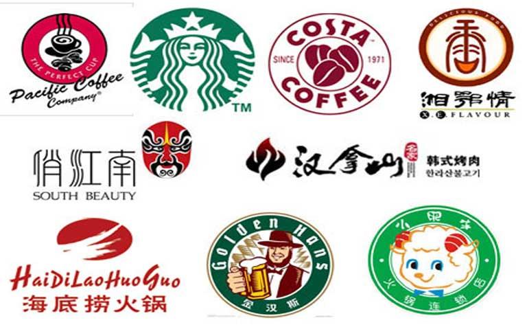 餐飲品牌.jpg