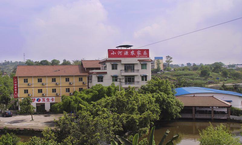 小河源农家乐4918.jpg