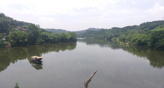 河渡.jpg