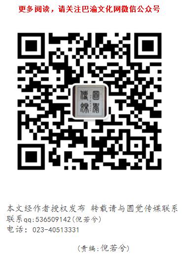 编辑识别(倪若兮).png