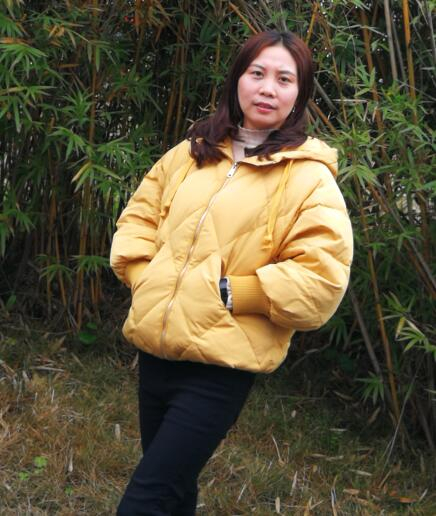 秦国珍Z.jpg