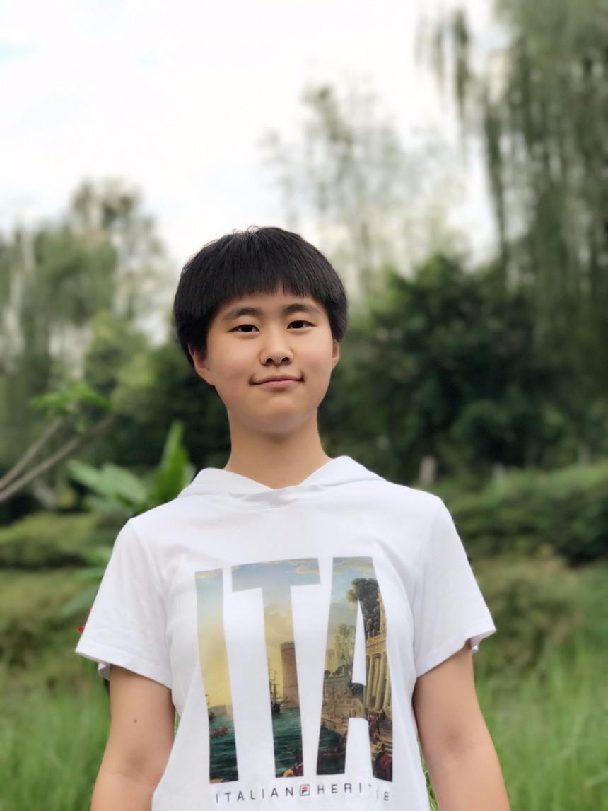 孙澜僖2017.JPG