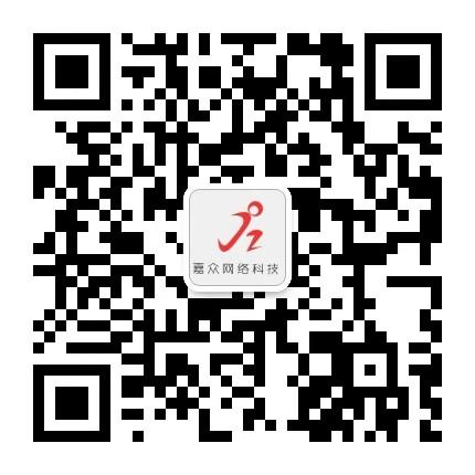 微信图片_20181031095319.jpg