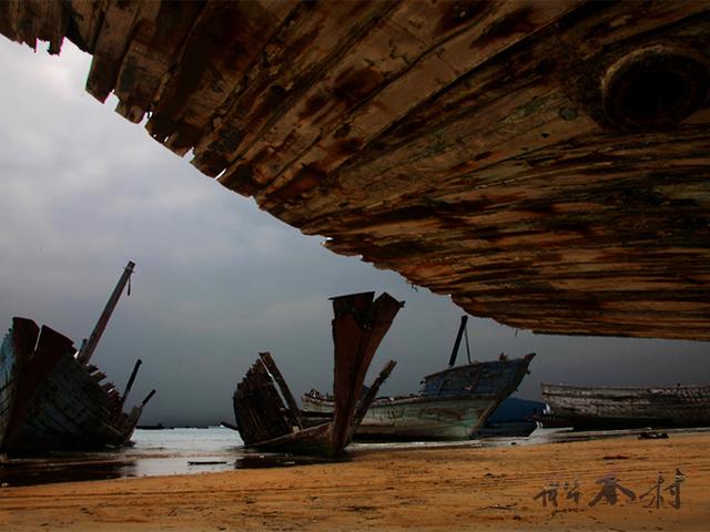 老船木家具形成01.jpg