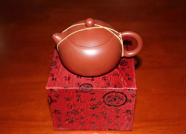 紫砂茶壶-0002.jpg
