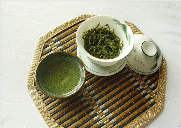 紫笋茶4.jpg