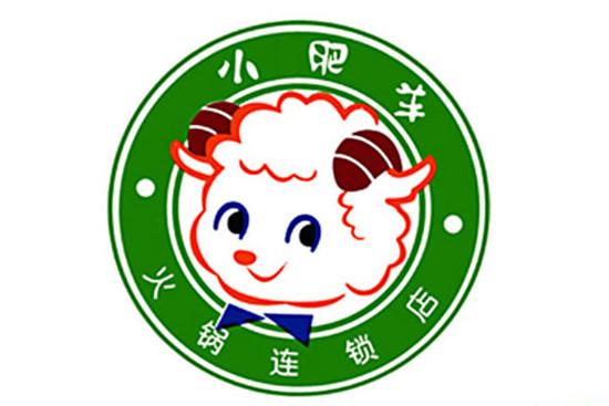 宏鑫-小肥羊