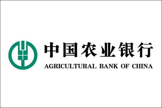 宏鑫-中国农业银行