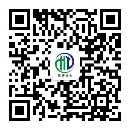 91F74419D3768CAEC18B485D1DF695B7.jpg