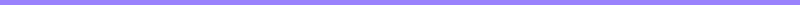 紫线.jpg