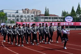02吕巷镇表彰奖励第三届运动会优秀单位01.JPG