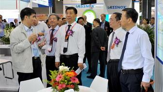 181122孙德润副总经理出席第十五届上海国际锅炉、辅机及工艺设备展览会.jpg
