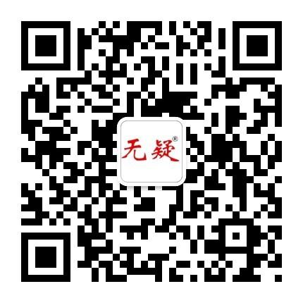 1513344523718743.jpg