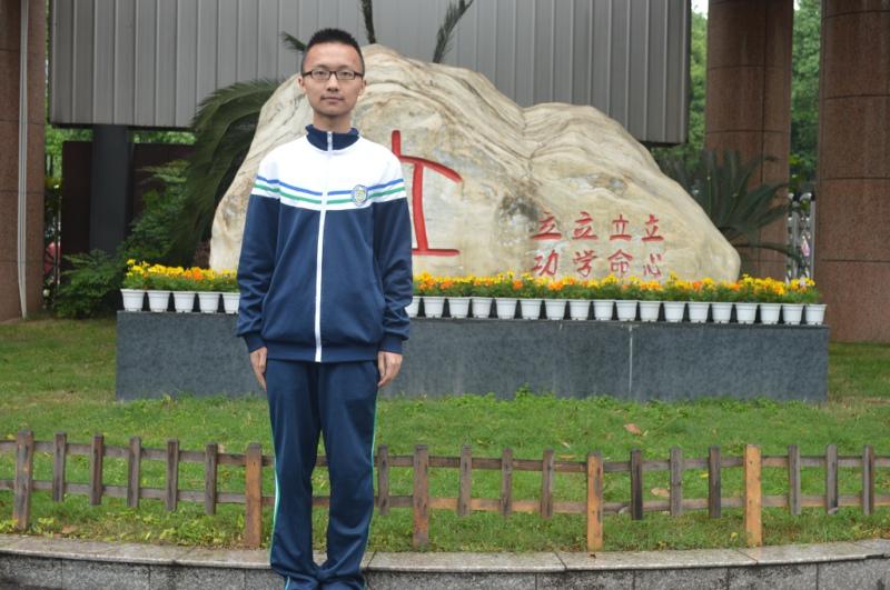 蒋龙宇.JPG