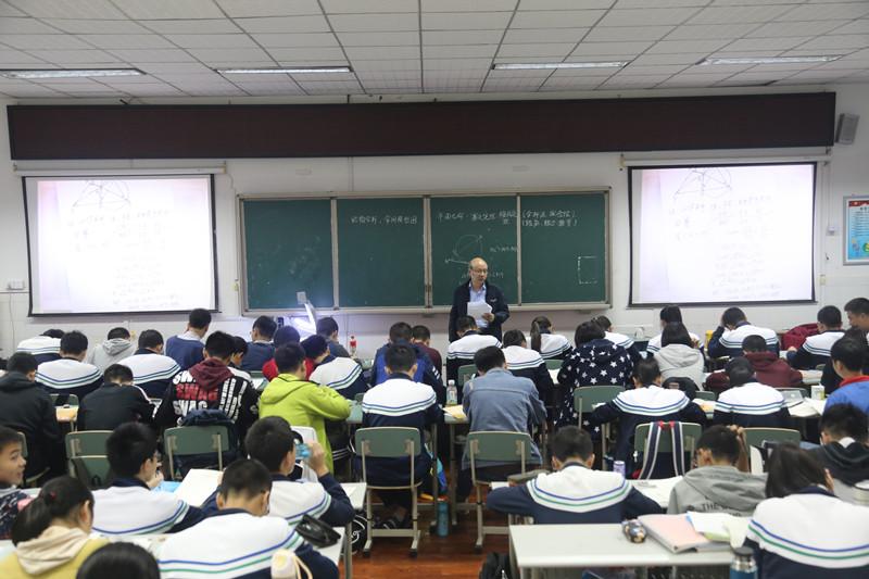 特级教师、数学竞赛金牌教练熊昌进担任高中数学竞赛集训课程_?#21271;?jpg