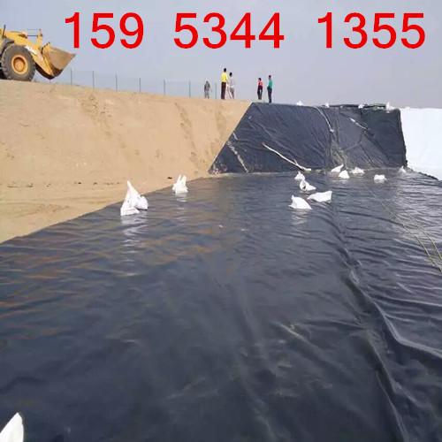 防水板488.jpg