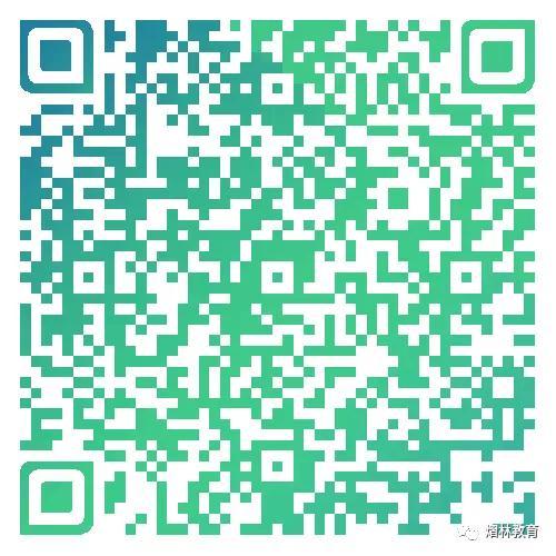 1546594789124119.jpg