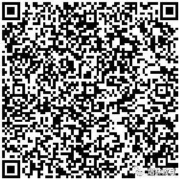 微信图片_20190104173605.jpg