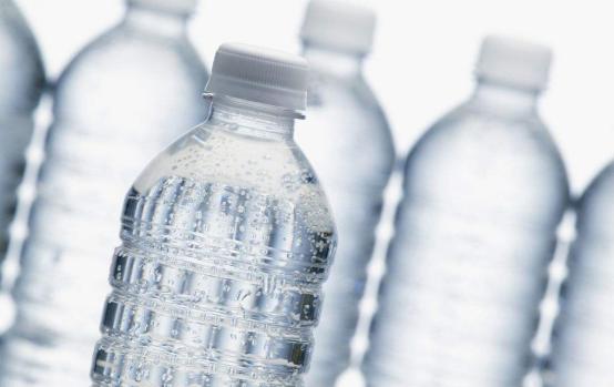 饮用水紫外线杀菌器