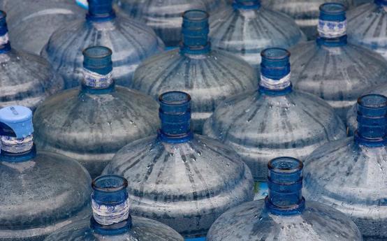 郑州饮用水紫外线消毒系统
