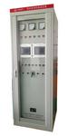同步发电机励磁柜.jpg