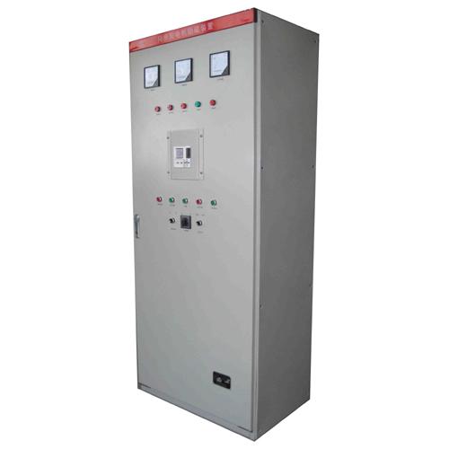 发电机k8凯发真人版柜3.jpg
