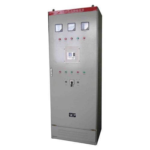 发电机k8凯发真人版柜2.jpg