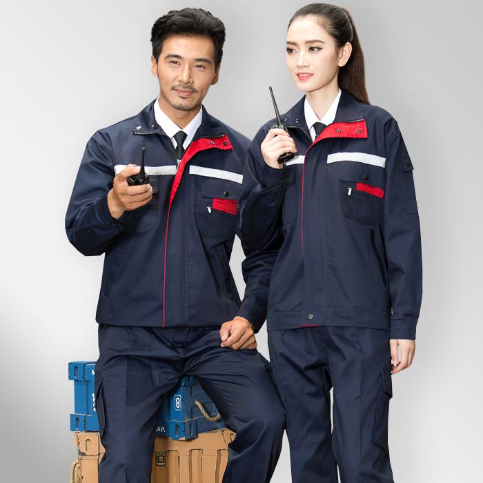 澳门新葡京娱乐51335.com