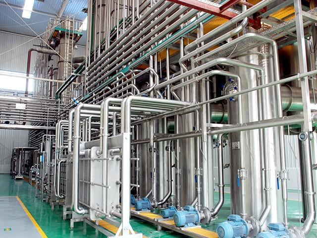 五效降膜蒸發器.jpg