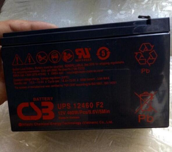 UPS12460.jpg-2.jpg