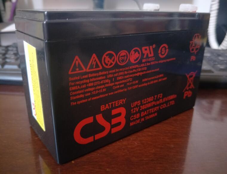UPS123607-8.jpg