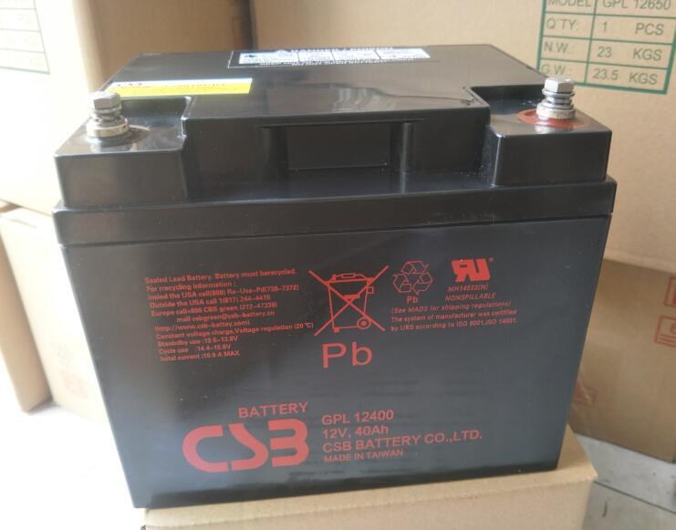 GPL12400-10.jpg