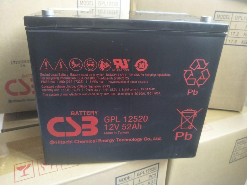 GPL12520-14.jpg